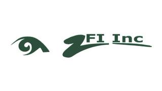 ZFI Inc.