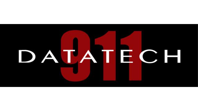 datatech911_logo_bfayjynix1niq.png
