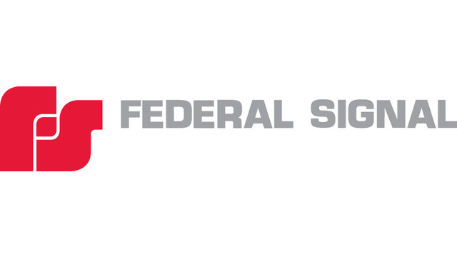 fs_federal_signal_pms_82pxa3usabpby.jpg