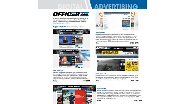 High-Impact-Advertising.jpg