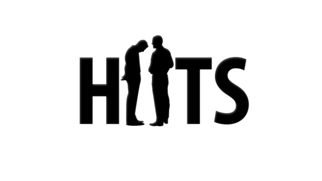 hiits_logo_400black_43zs8pzzwuqdy.png