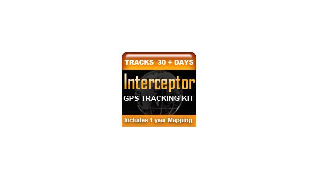interceptor_65pcv2ox_tjzs.jpg