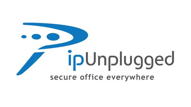 ipu-logo_11189033.psd