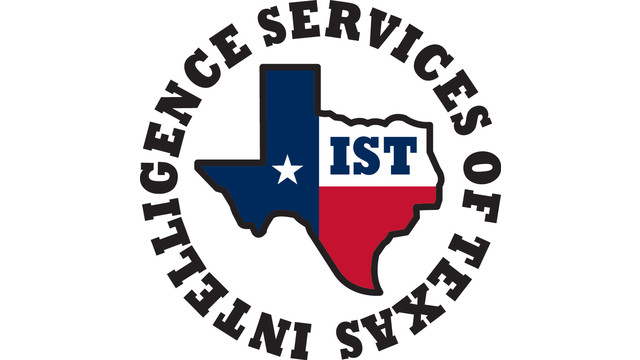 Intelligence Services of Texas, Inc.