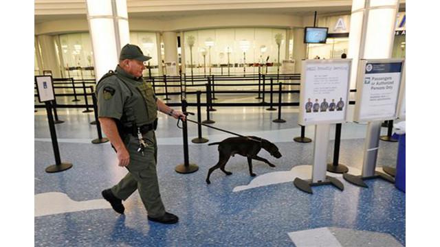 JacksonvilleAirportEvacuation.jpg