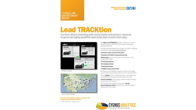 LAW-Lead-TRACKtion.jpg