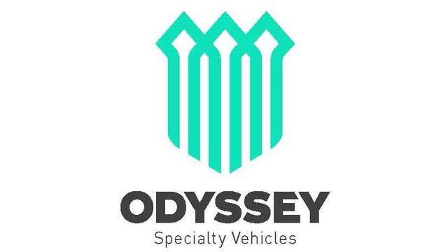 odyssey_specialty_vehicles_logo_1_36dbigjjznaus.jpg