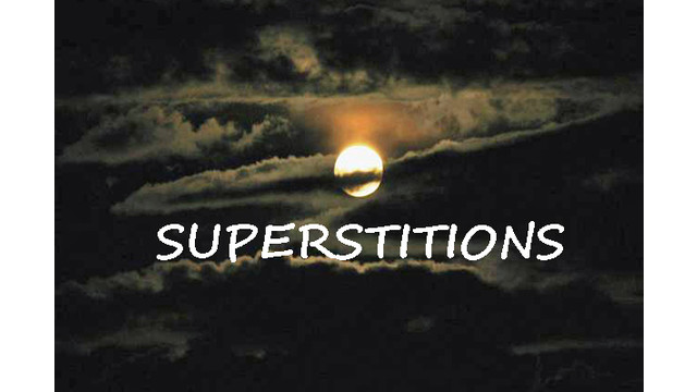 superstitions_11188835.psd