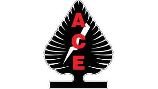 ACE LTD.