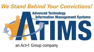 ATIMS Jail Management Software