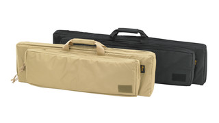 Rapid Assault Tactical Case