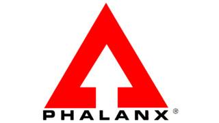 Phalanx Corp.