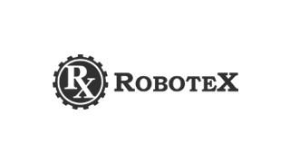 RoboteX Inc.