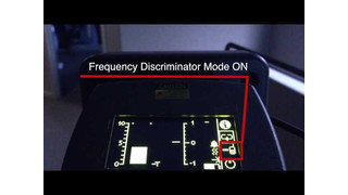 Wolfhound-PRO Cell Phone Detection with Direction Finding