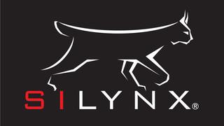 Silynx Communications Inc.