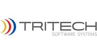 TRITECH SOFTWARE SYSTEMS