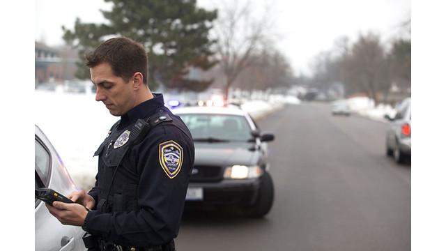 EMS-Hoffman-Police-Public-Safety-IMG-5916-1.jpg