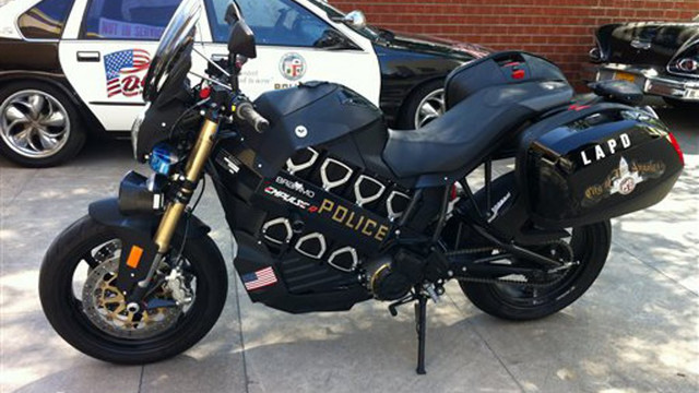 lapdbikes2.jpg