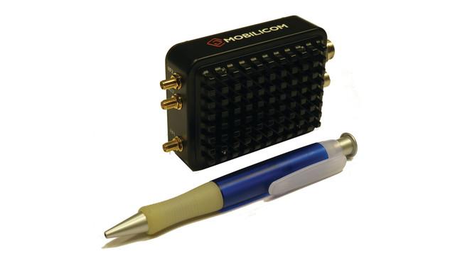 mcu-30-size-comparison_11192315.psd