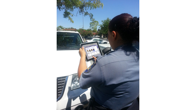 Officer-with-iPad-2.jpg