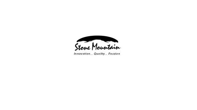 Stone Mountain Ltd.