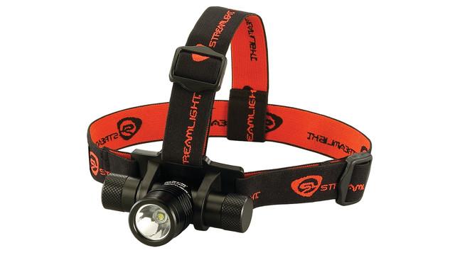 protac-hl-headlamp_11186784.psd