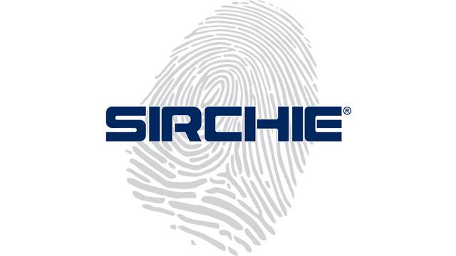 sirchie_logo_light_backgrounds_(3)_cehcwm1l6jgj2.jpg