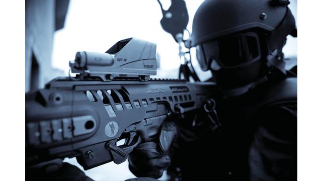 swat-5_11218184.psd