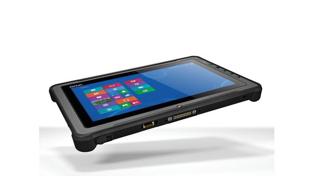 tablet-f110-3-4-left-voando_11189182.psd