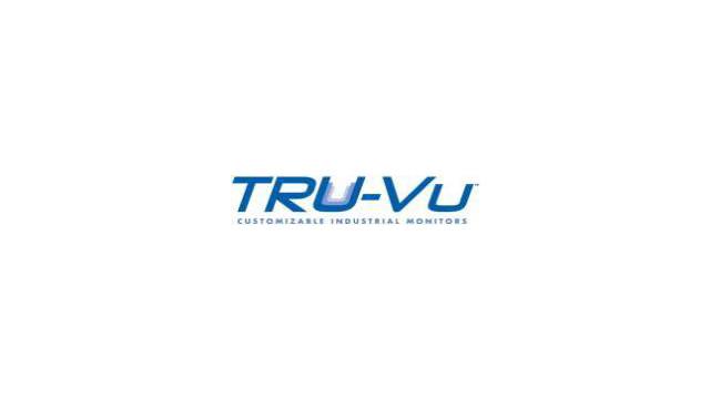 tru-vu-monitors-logo_11186761.jpg
