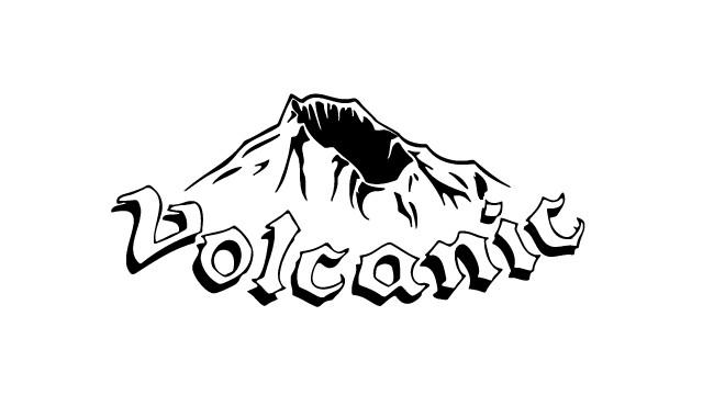 volcano_logo_clear_33eayklnr4d_q.jpg