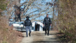 Virginia Police Investigate Stabbing of Lawmaker