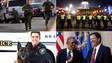 Officer Quickfire Recap: Fifth Week of October