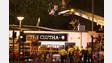 At Least 8 Killed in Scotland Police Chopper Crash