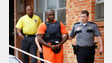 Mississippi Police Arrest Two in Killing of Family