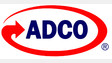 ADCO SALES INC.