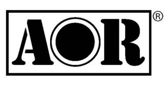 AOR USA Inc.