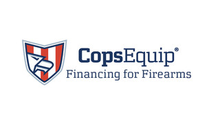 CopsEquip - Financing for Firearms