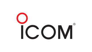 Icom America