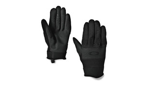 SI ASSAULT GLOVES