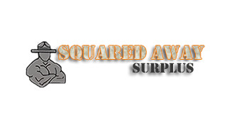 Squared Away Surplus