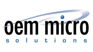 OEM Micro Solutions Inc.