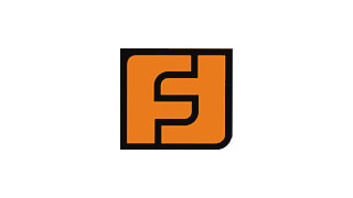 Franzen Security Products Inc.