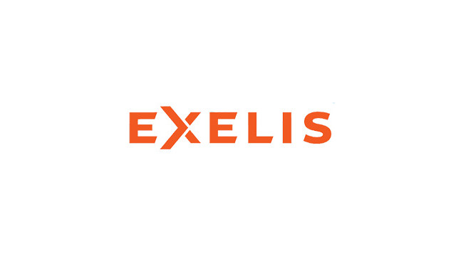 excelislogo300px.png