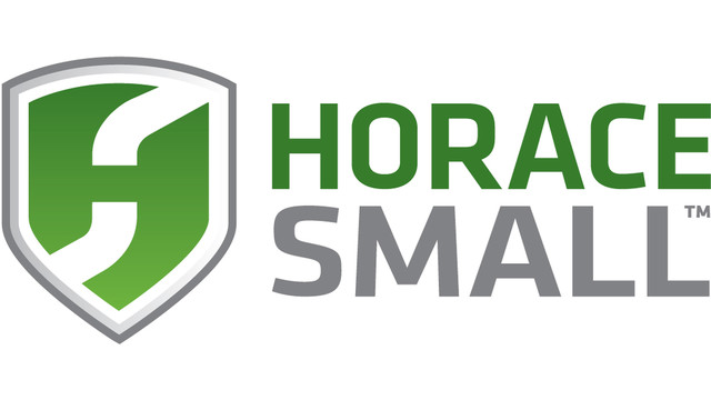 hs-logo-final-no-tag-cmyk_11219256.psd
