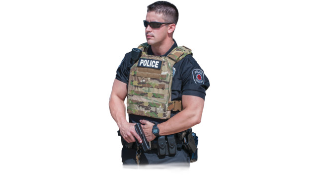 kdh-active-shooter-response-ki_11234523.psd