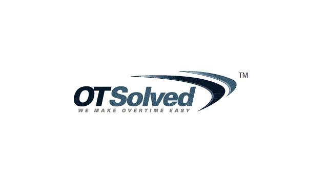 OT Solved