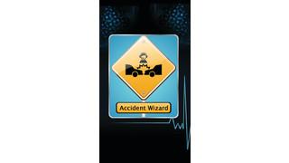 Auto Accident App - Accident Wizard