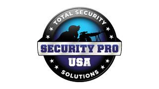 Security Pro USA