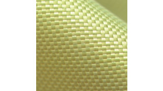 Twaron CT 608 - Next Gen Aramid Fabric